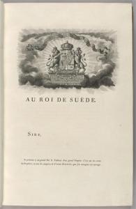 © RMN-Grand Palais (Château de Fontainebleau) / Adrien Didierjean Cote cliché : 17-616109