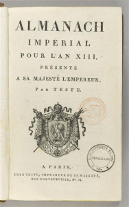 © RMN-Grand Palais (Château de Fontainebleau) / Adrien Didierjean Cote cliché : 17-616101