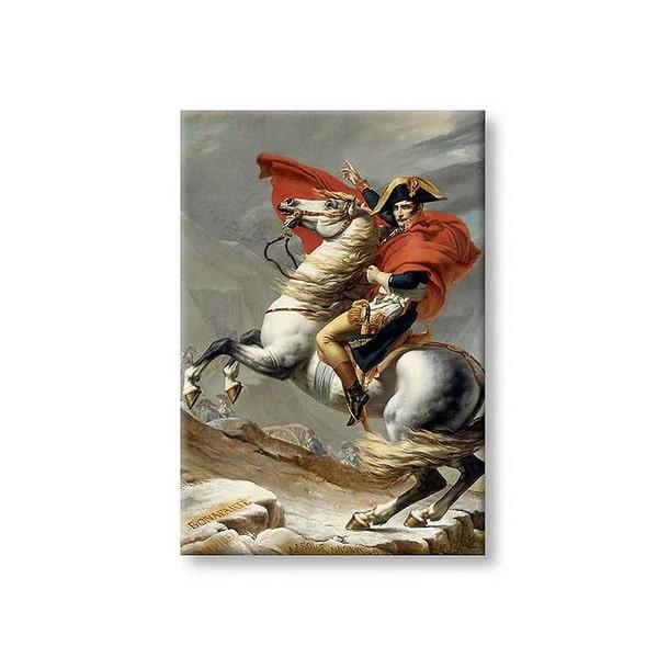 Magnet – Napoléon