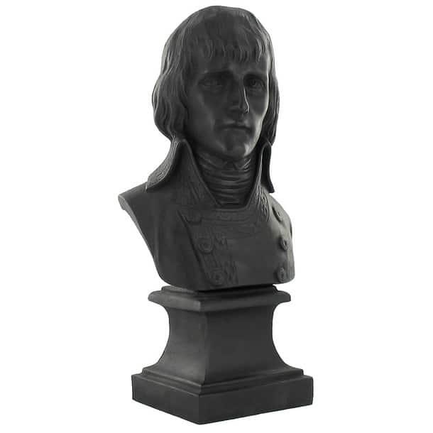 Buste de Bonaparte – Boizot
