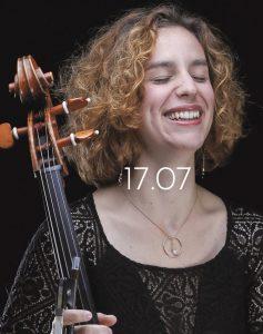 Concert de l'orchestre national d'île de France