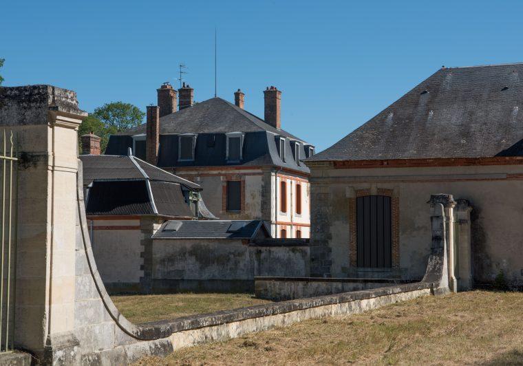 Héronnières-extérieur-Alexandre-Halbardier-001