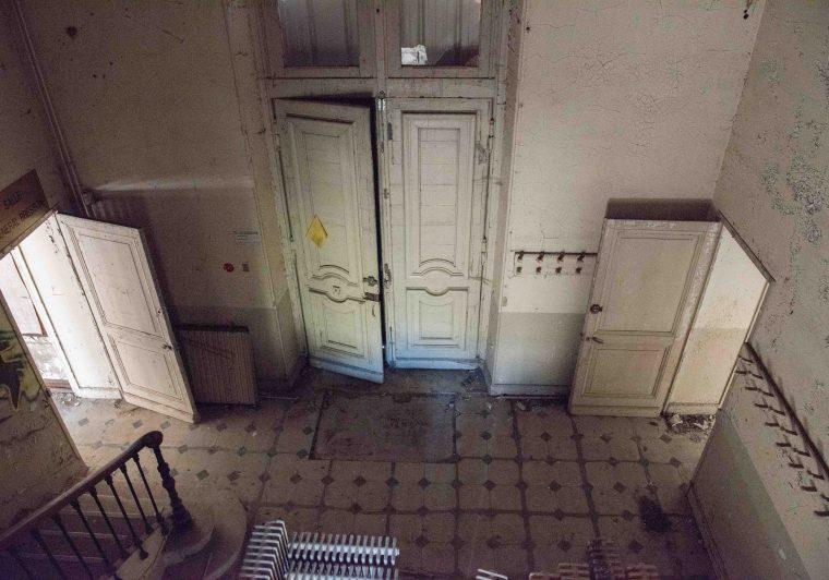 Héronnières-intérieur-Alexandre-Halbardier-001